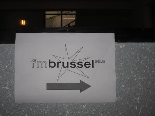 FMBrussel 014