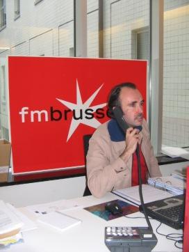 FMBrussel 049