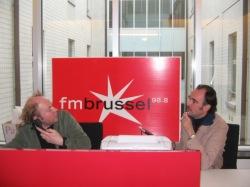 FMBrussel 053